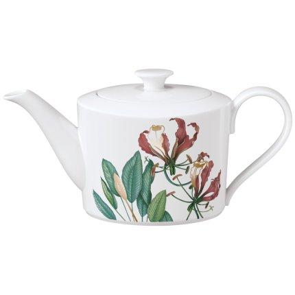 Vas servire ceai - cafea Villeroy & Boch Avarua 1.2 litri