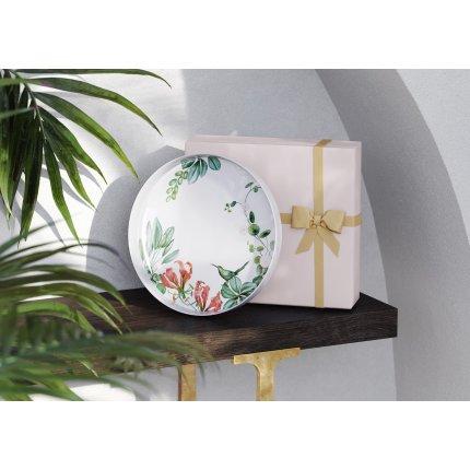Bol decorativ Villeroy & Boch Avarua  Gifts 33cm