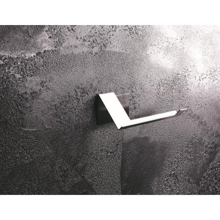 Suport hartie igienica Bemeta Niva