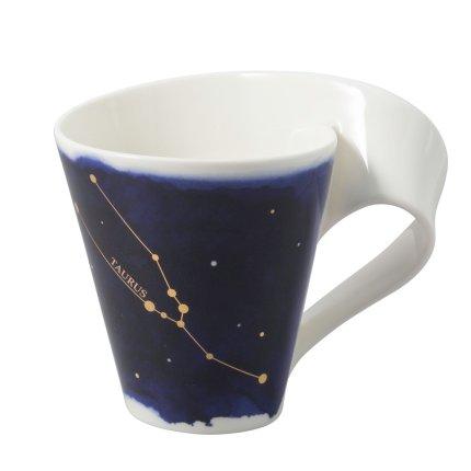 Cana Villeroy & Boch NewWave Stars Taurus 0.30 litri