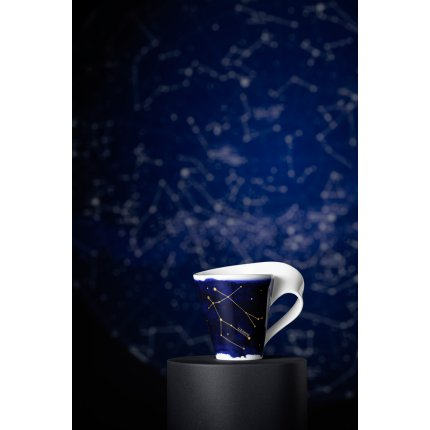 Cana Villeroy & Boch NewWave Stars Capricorn 0.30 litri