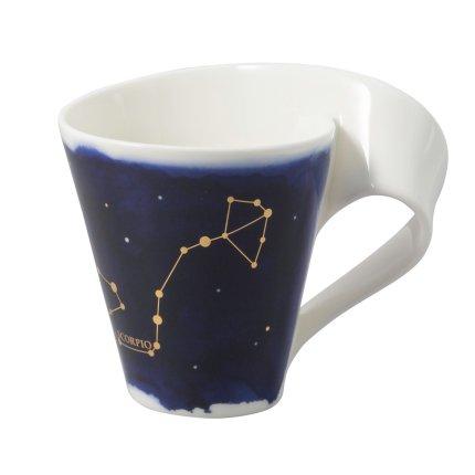 Cana Villeroy & Boch NewWave Stars Scorpio 0.30 litri