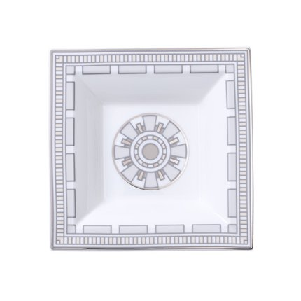Bol decorativ Villeroy & Boch La Classica Contura Gifts 14x14cm