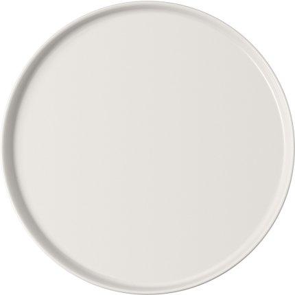 Set servire Villeroy & Boch Iconic La Boule White