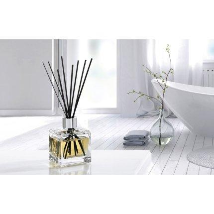 Difuzor parfum camera Berger Bouquet Parfume Cube Vent d'Ocean 125ml