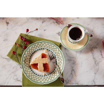 Ceasca espresso Villeroy & Boch French Garden Fleurence 0,10litri