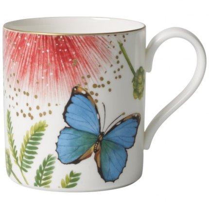Ceasca pentru cafea Villeroy & Boch Amazonia 0.21 litri