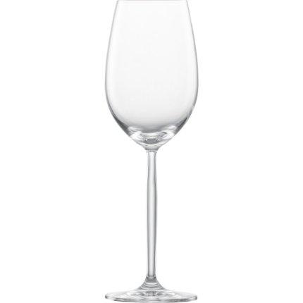 Set 6 pahare vin alb Schott Zwiesel Diva 302ml