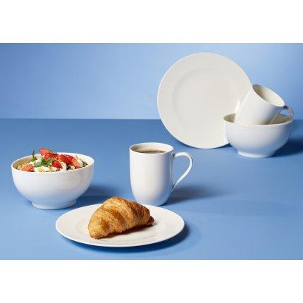 Set Villeroy & Boch For Me Breakfast 6 piese