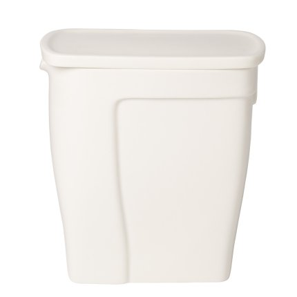 Recipient cafea boabe Villeroy & Boch Coffee Passion 21x10x23cm, 750g