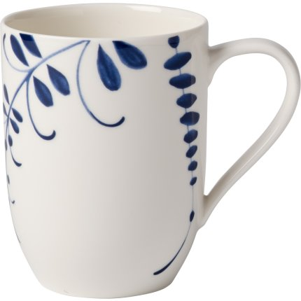Cana Villeroy & Boch Old Luxembourg Brindille 0.37 litri