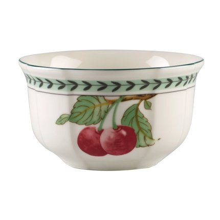 Bol Villeroy & Boch French Garden Modern Fruits Cherry 0.75 litri