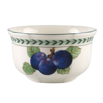 Bol Villeroy & Boch French Garden Modern Fruits Plum 0.75 litri