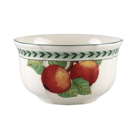 Bol Villeroy & Boch French Garden Modern Fruits Apple 0.75 litri