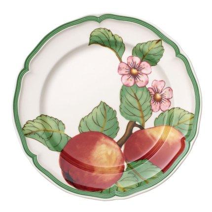 Farfurie plata Villeroy & Boch French Garden Modern Fruits Apple 26cm