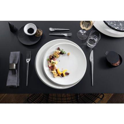 Farfurie Villeroy & Boch New Moon Gourmet 32cm