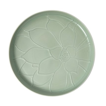 Tava like. by Villeroy & Boch it's my home mineral 34cm