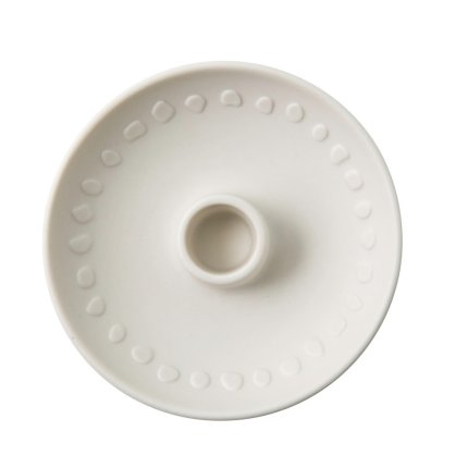 Suport lumanare like. by Villeroy & Boch it's my home Blossom 12cm