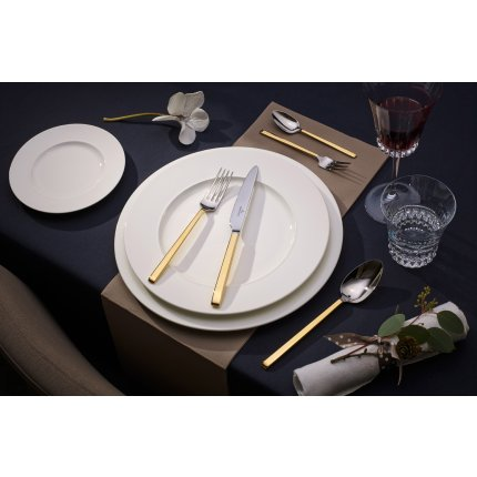 Farfurie Villeroy & Boch La Classica Nuova Bread & Butter 17cm