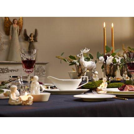 Bol pentru salata Villeroy & Boch La Classica Nuova 1 25cm