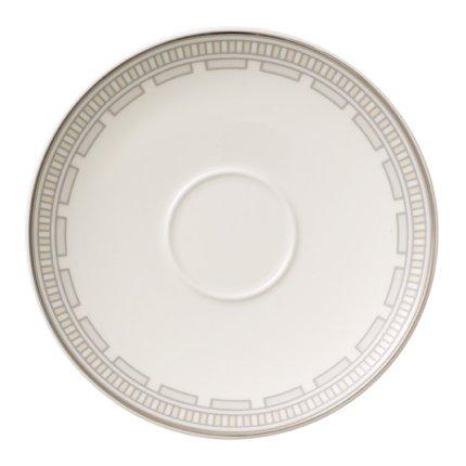 Farfuriuta pentru ceasca ceai Villeroy & Boch La Classica Contura 15cm