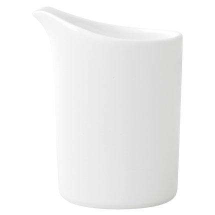 Vas servire lapte Villeroy & Boch Modern Grace 0.22 litri