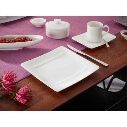 Farfurie Villeroy & Boch Modern Grace Salad 23x23cm