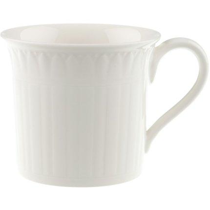 Ceasca pentru cafea Villeroy & Boch Cellini 0,20litri