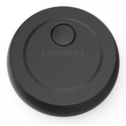 Termos cu capac Kambukka Bora, inox, 600ml, 100% Hasselt