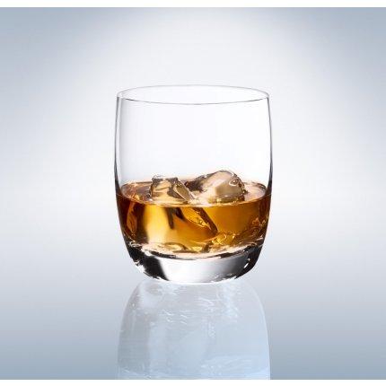 Pahar whisky Villeroy & Boch Scotch Whisky Blended Scotch 87mm, 0.25 litri