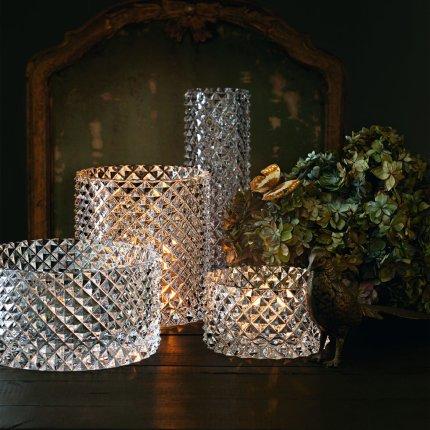 Vaza Villeroy & Boch Pieces of Jewellery soliflor 270mm