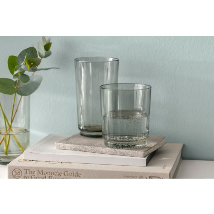Set 2 pahare Villeroy & Boch it's my match mineral tumbler 0.41 litri