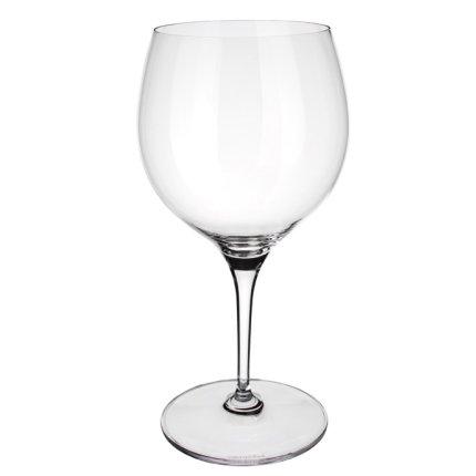 Pahar vin rosu Villeroy & Boch Maxima Burgundy 225mm