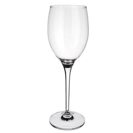 Pahar vin alb Villeroy & Boch Maxima 240mm