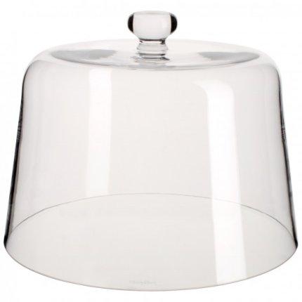 Capac sticla Villeroy & Boch Retro Accessories 254x190mm
