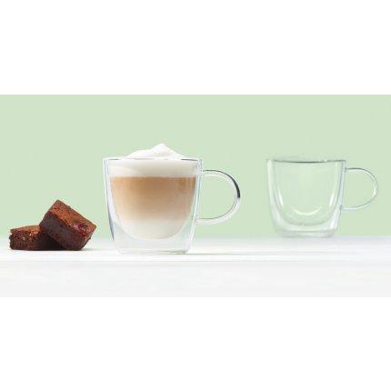 Set 2 cesti Villeroy & Boch Artesano Hot&Cold Beverages M, 0.22 litri