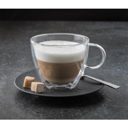 Set 2 cesti Villeroy & Boch Artesano Hot&Cold Beverages L, 0,42 litri