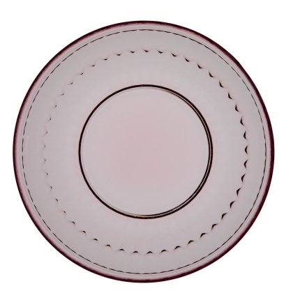 Farfurie Villeroy & Boch Boston Salad Rose 21cm