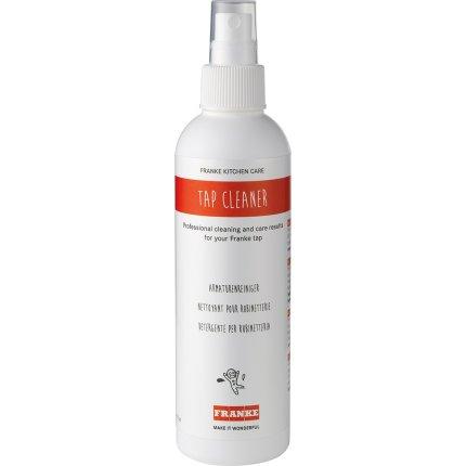 Spray curatare baterii Franke, 250ml