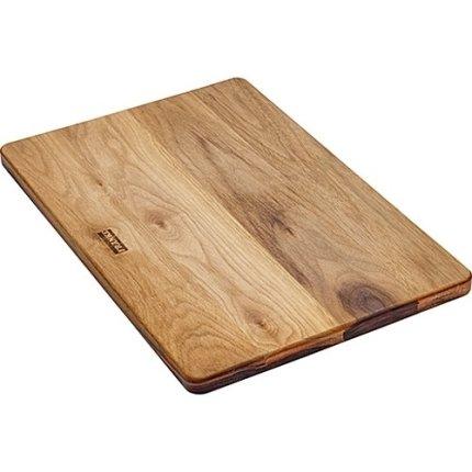 Tocator lemn Franke Maris 450x300mm