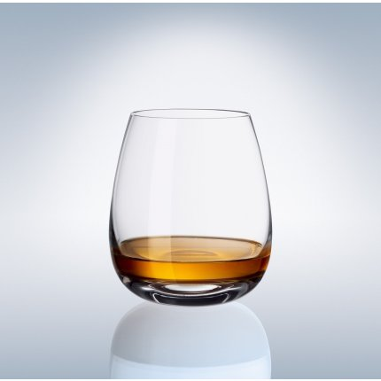 Pahar whisky Villeroy & Boch Scotch Whisky Single Malt Islands Tumbler 100mm, 0,40 litri