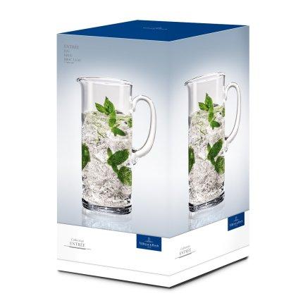Carafa Villeroy & Boch Entree 1.5 litri, 250mm