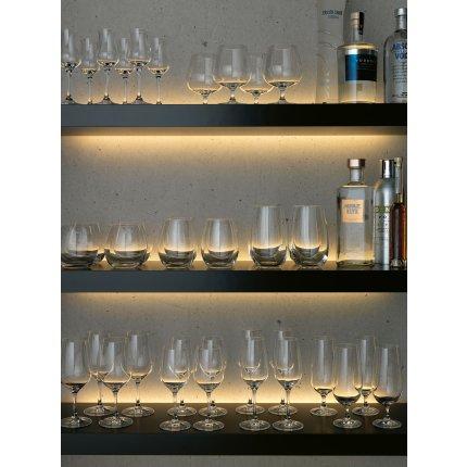 Set 4 pahare Villeroy & Boch Boston Entree Sherry goblet 0.10 litri