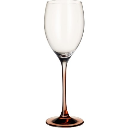 Set 2 pahare vin alb Villeroy & Boch Manufacture 240mm, 0.36 litri