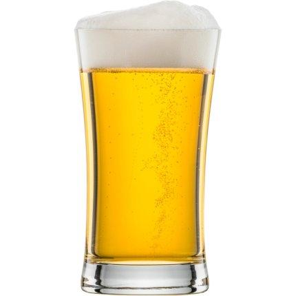 Set 6 pahare bere Schott Zwiesel Beer Basic Pint 603ml