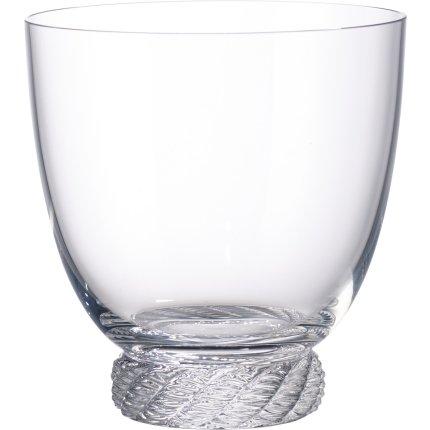 Pahar apa Villeroy & Boch Montauk 0.47 litri