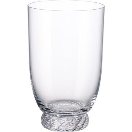 Pahar apa Villeroy & Boch Montauk 0.56 litri