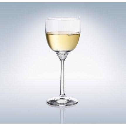 Pahar vin alb Villeroy & Boch Octavie 186mm, 0.23 litri