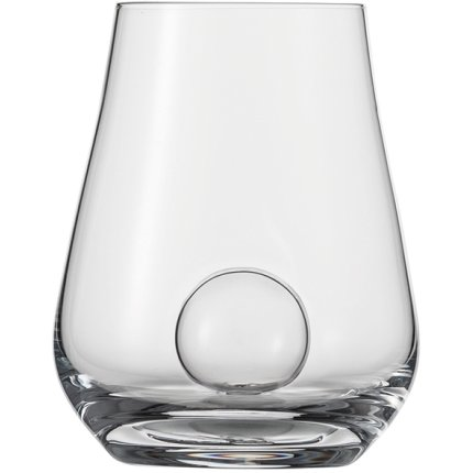 Pahar Zwiesel 1872 Air Sense Allround, design Bernadotte & Kylberg, 423ml