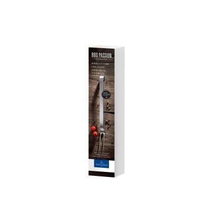 Furculita friptura Villeroy & Boch Barbeque Passion 40cm